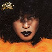 RISING SOUL POP ARTIST IRIS GOLD UNVEILS NEW TRACK 'ALL I REALLY KNOW'