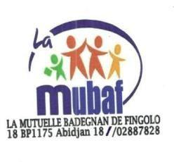 MUTUELLE BADEGNAN FINGOLO