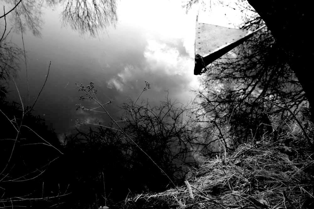 Album - Noir-et-blanc-3