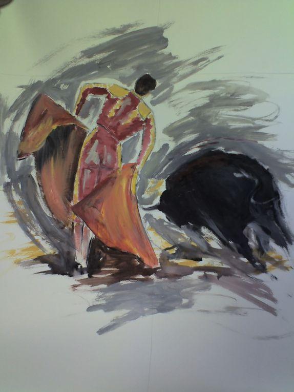 Album - d-autres-peintures