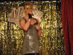 1er show de drag Queen à Montréal