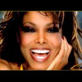 All For You - Janet Jackson