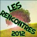 lesrencontres2012