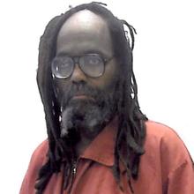 Rassemblement pour Mumia Abu Jamal mercredi 2 novembre à Paris
