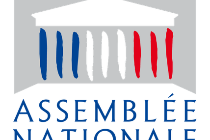 (MàJ) La filière audiovisuelle ultramarine sera auditionnée demain à l'Assemblée nationale !