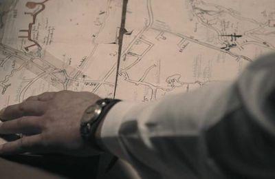 """""""Les tunnels secrets de l'occupation"""", documentaire inédit ce soir sur RMC Découverte"""