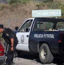 La ONU condenó el asesinato de activistas en Oaxaca