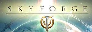 La troisième phase de beta fermée de #Skyforge est prévue pour le 22 avril !