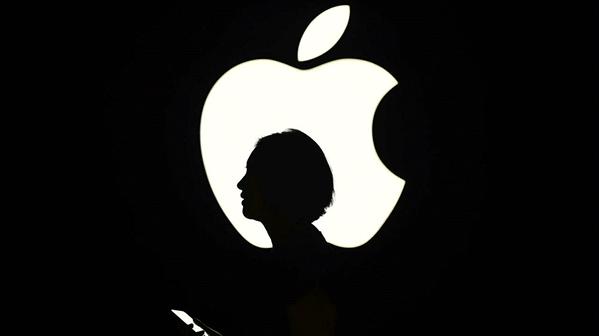Apple récupère 75% des bénéfices sur le marché mondial des Smartphones