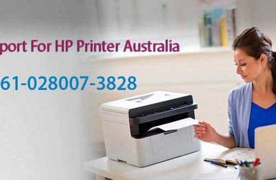 How to Connect HP Printer to Wi-Fi?