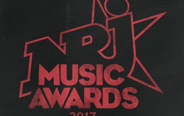 NRJ Music Awards 2017 : Découvrez la liste des nommés