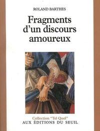 Ebooks pour mobiles à télécharger Fragments