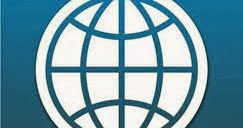 Joint Japan/World Bank Graduate Scholarship Program for International Students from Developing Countries. Find out and apply.
