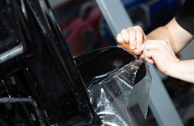 Home Window Tinting Service Tips