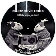 Alternative Radio a besoin de vous!