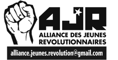 AJR POI / Informations N°4