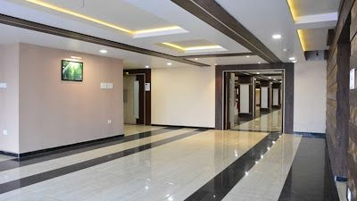 Ways to Choose the Right Hotel for You in Bhubaneswar