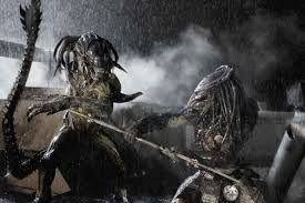 Aliens contre Predator Requiem