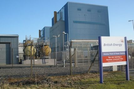 Quand L'UE souhaite en finir avec les prix d'achat des productions ENR, mais accorde des tarifs préférentiels au nucléaire, l'avenir sera-t-il atomique ?