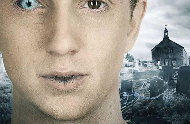 Critiques Séries : In the Flesh. Saison 2. BILAN (UK).