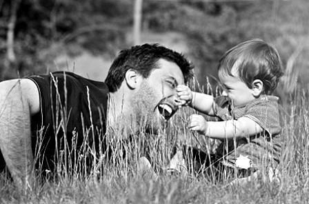 Des cadeaux pour la Fête des Pères avec codepromos -Gifts for Father's Day with discount codes