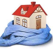 Home Insulation Services -  ProEfficiencySolutions