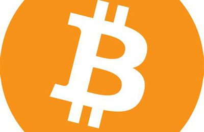 Bitcoin Choices Saw Report Quantity Of $198M Amid Current Value Drop - CoinDesk