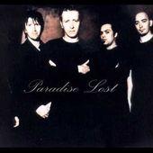 Paradise Lost - Don't belong (String Dub Mix)