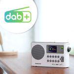 Le DAB+ s'étend enfin