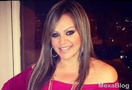 3 años sin la cantante estadounidense, Jenni Rivera