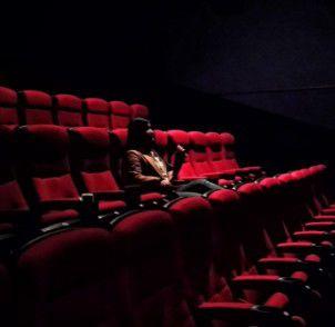 Social Media : facebook s'associe au CNC pour protéger le cinéma français ... Comme c'est mignon !