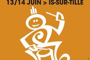 Manifestations de fin d'année: A vos agendas!