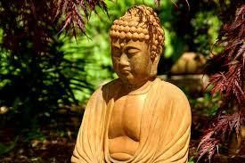 What is the Purpose of Life in Buddhism