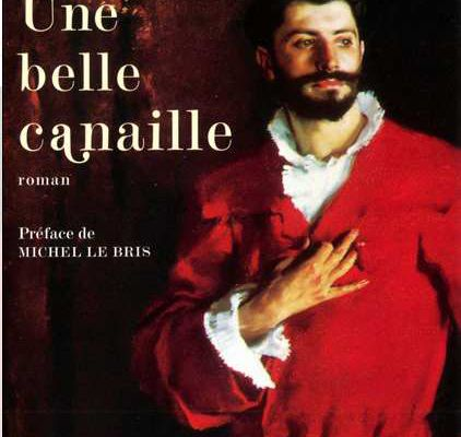 Une belle canaille - W. Wilkie Collins