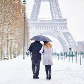 Météo : vers une vague de froid en Europe fin janvier ?