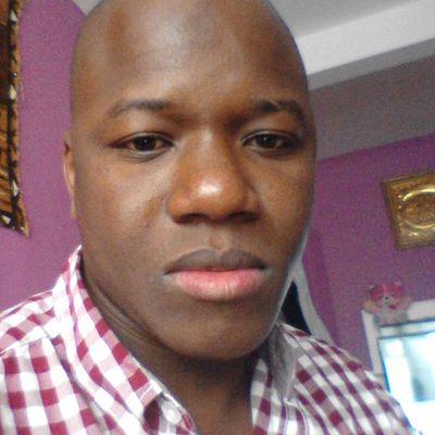 Le Mali, autopsie d'une fierté.