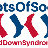 World Down Syndrome Day Shop