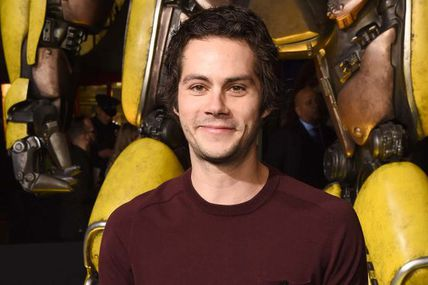 GREATEST BEER RUN EVER, DYLAN O'BRIEN REJOINT VIGGO MORTENSEN AU CASTING
