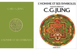 L'homme et ses symboles, de Carl Gustav Jung