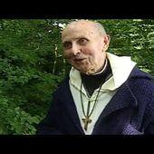 YVONNE-AIMÉE de MALESTROIT - Une hostie profanée qui réapparaît miraculeusement / PAUL LABUTTE