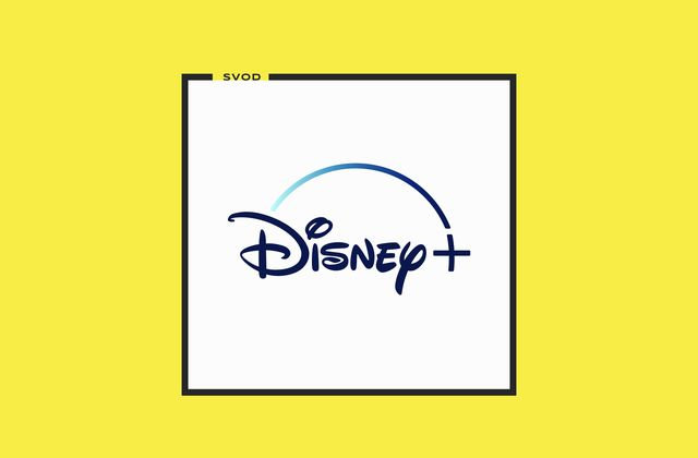 « Kaiser Karl », une série sur Karl Lagerfeld, sera proposée prochainement sur Disney+.