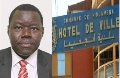 Affaire Mairie de Ndjaména : disculper Foullah et le rétablir dans ses fonctions du Maire de la ville