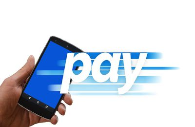 How to Choose an Online Payment Processing App