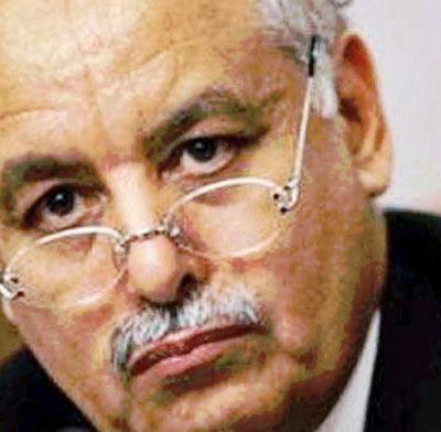 Libyen: Verbrechen an der Macht und die Welt schweigt