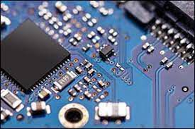Global Mobile Semiconductor Market Forecast Report 2021-2027
