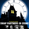 Partners in crime : le swap !