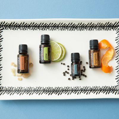 How Essential Oils Can Serve as More Natural Alternatives in Your Daily Life