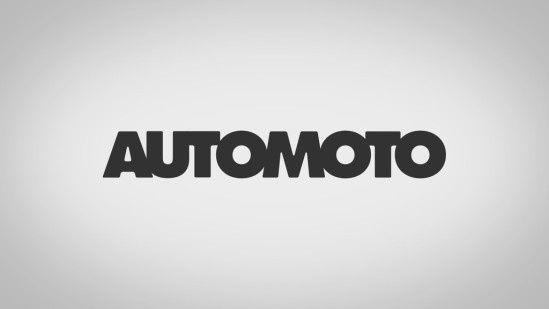 « Automoto », sommaire du dimanche 24 Août 2014
