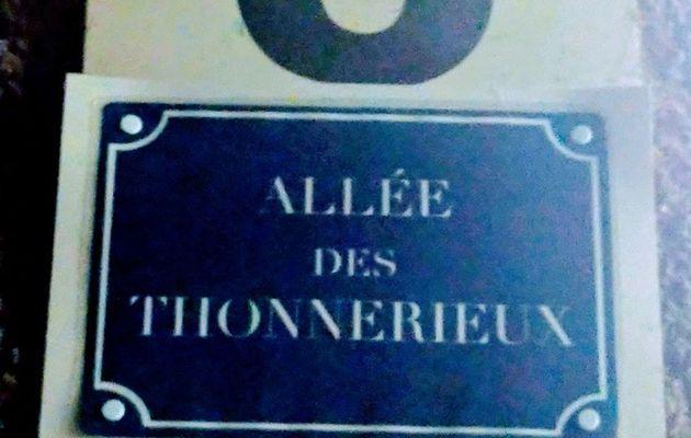 Résultats partants dimanche à Aix-les-Bains