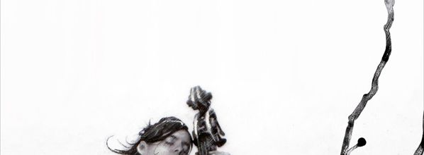 Teaser Cupidon - Contrebrassens - un Brassens au féminin